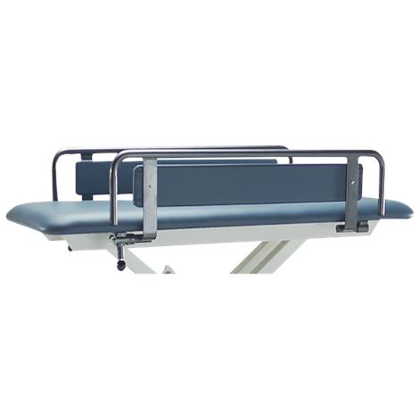 Armedica Foldable Side Rail For AM Series Table,Side Rail,Each,AM-807