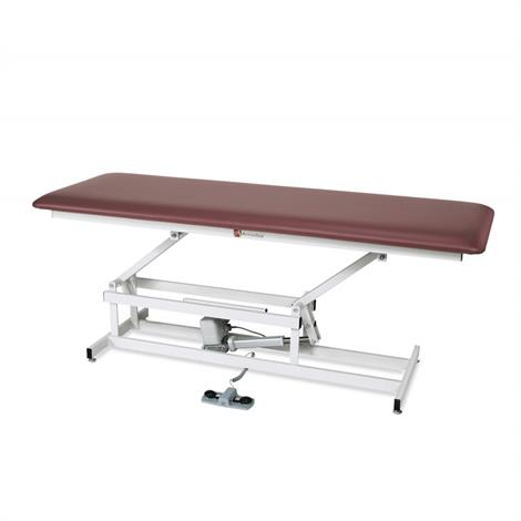 Armedica Vinyl Top Cover For Treatment Table,0,Each,0