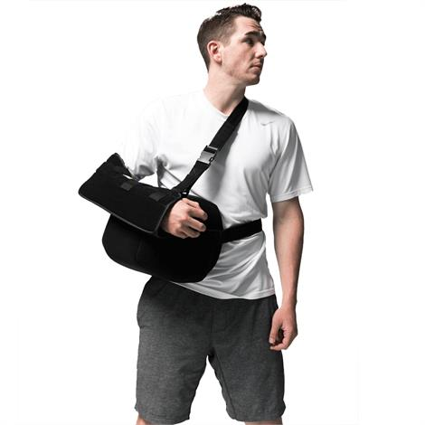 Aryse Metforce Shoulder Brace,Large,Each,AY-70-103