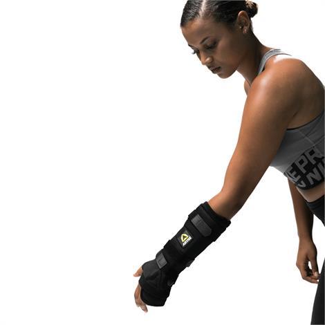 Aryse Metforce Wrist Brace,X-Large,Each,Ay-3916-104