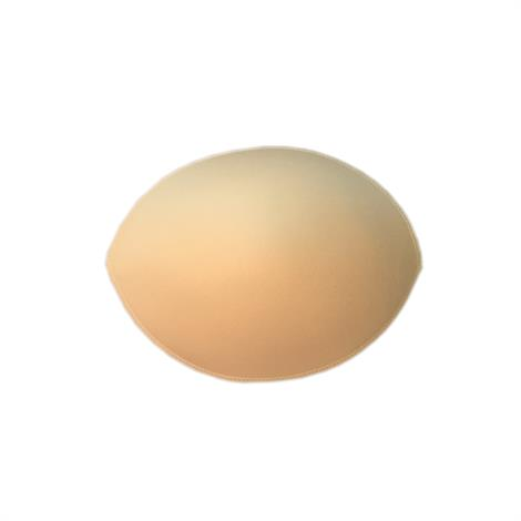 Still You Illusions Breast Replacement Breast Form,Size D,Each,2900D STU2900D