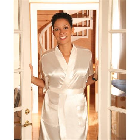 ABC Fitting Robe,ABC Fitting Robe,Each,#923