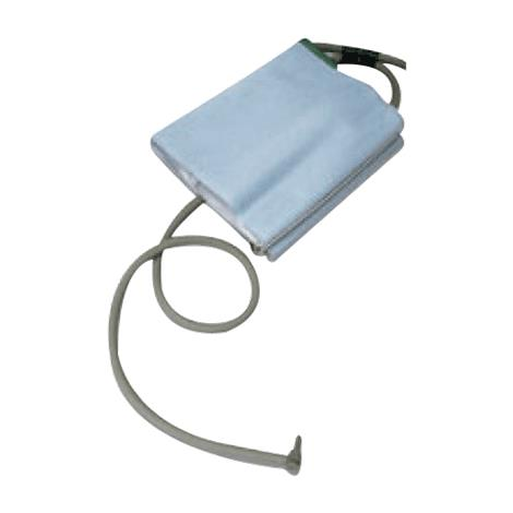 Omron Large Adult Replacement Cuff,Replacement Cuff,Each,H003D