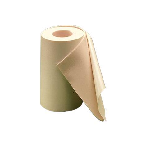 "Closed-Cell Foam Padding,1/8"" x 6"" x 72"" (3.2mm x 15.2cm x 1.83m),Roll,Each,7173"