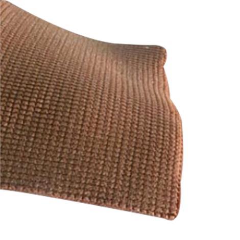 """Smith & Nephew Iodoflex Sterile Cadexomer Gel Pad Dressing,10g,2-1/8"""" x 3"""" (8cm x 6cm),36/Case,6602134010"""