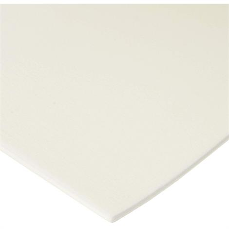 "Rolyan Adhesive Kushionflex Padding,1/2"" Adhesive Back,Each,A455002"