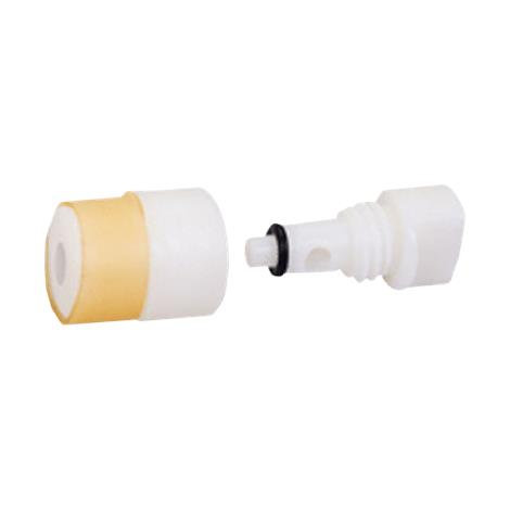 Marlen Urinary Drainage Fitting,Urinary Drainage Fitting,Each,#108