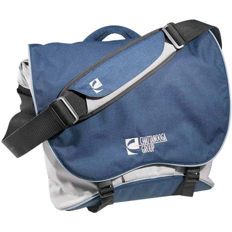 """Chattanooga Therapy System Transportable Carry Bag,12""""L x 12""""W x 14""""H (30.5cm x 30.5cm x 35.6cm),Each,27467"""