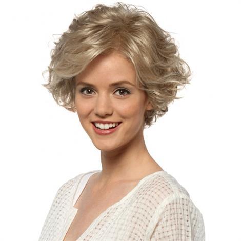 Estetica Designs Meg Front Lace Line Wig,0,Each,MEG