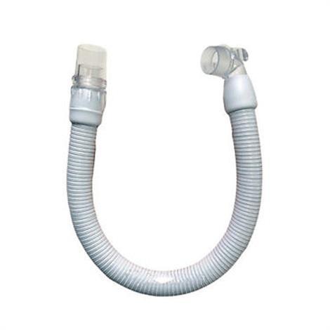 Respironics Wisp Nasal CPAP Mask Tubing,Wisp Tube Assembly,Each,1105624