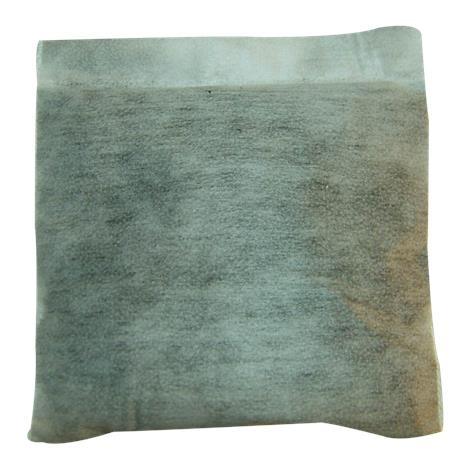 "Flat-D Odor Kleen Deodorizing Bag,5"" x 5"",10/Pack,OKDB"