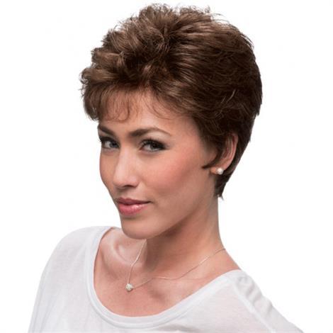 Estetica Designs Petite Valerie Front Lace Line Wig