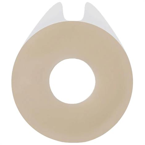 Coloplast Brava Mouldable Ring,Standard,4.2mm Thick,10/Pack,120427