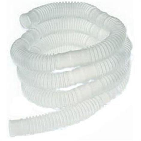 "Allied Healthcare Inc Corrugated Aerosol Tubing,12"" L,Each,81344"