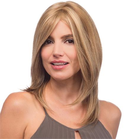 Estetica Designs Nicole Remi Human Hair Wig