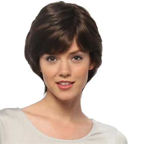 Estetica Designs Sabrina Remi Human Hair Wig