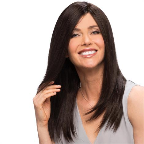 Estetica Designs Venus Remi Human Hair Wig,0,Each,VENUS