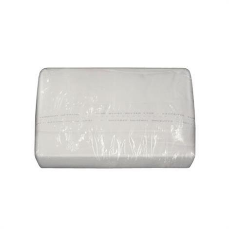 Prevail Dry Washcloths,12.4 x 10,48/Pack,16Pk/Case,DW-501