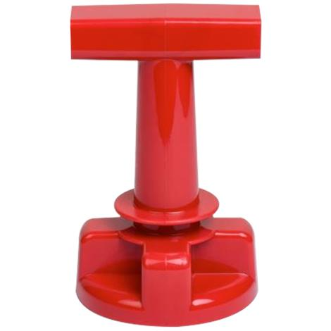 Freedom Gas Cap Wrench,Red,24/Case,H-301