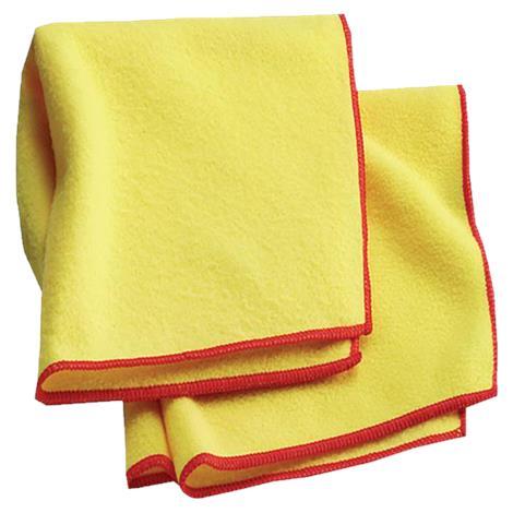 e-Cloth 2-Piece Dusting Cloth,Dusting Cloth,12-1/2