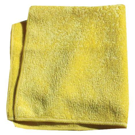 """e-Cloth General Purpose Cloth,General Purpose Cloth,12.5"""" x 12.5"""",Each,10602D 113796-7"""