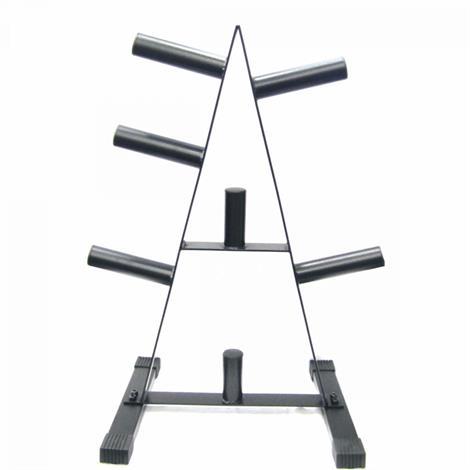 Sammons Preston Olympic Rack,Olympic Rack,Each,567970