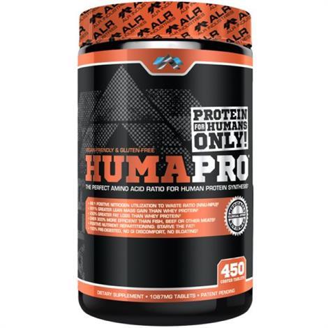 ALRI Huma Pro Dietary Drink,300t,Each,1650070