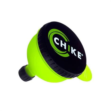 Chike Chike Fill-N- Go Funnel,Funnel,12/Pack,4450900