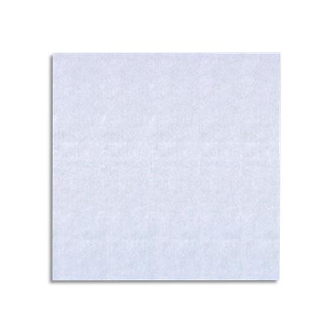 "Covidien Kendall ChemoSorb Low Lint Towel,9"" x 9"",300/Case,CT0014"