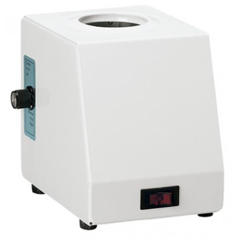 Graham-Field Ultrasound Gel,Double Bottle Gel/Lotion Warmer,Each,GW208