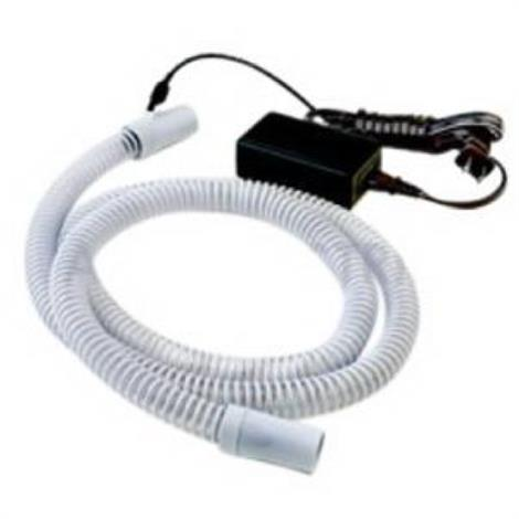 AG Industries Hybernite Rainout Control System,22mm White Cuffs,Each,ROC2300