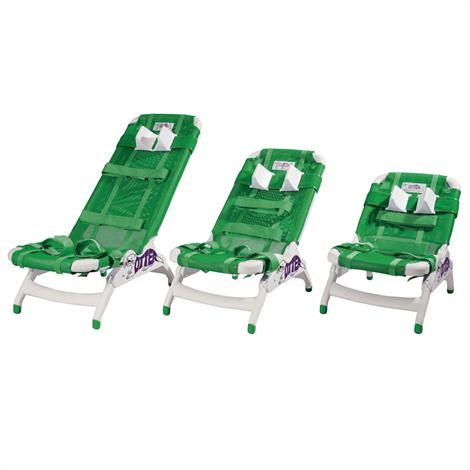 Drive Otter Shower Chair Bathing System,0,Each,0