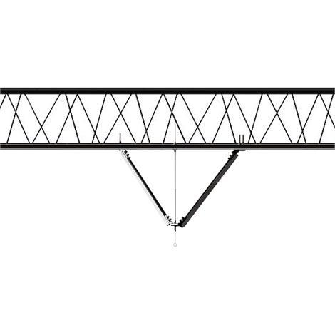 FlagHouse Ceiling Joist System,Ceiling Joist System,Each,41479