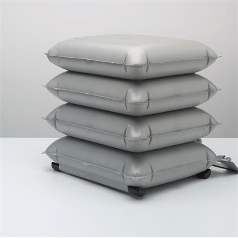 Mangar ELK Lifting Cushion,0,Each,0