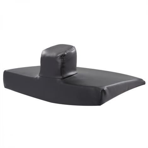 Image of Sammons Preston Knee Abductor Foam Cushion,Knee Abductor,Each,81175892
