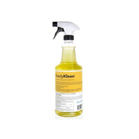 Dermarite ReadyKleen Surface Cleaner,32oz.,8/Case,228
