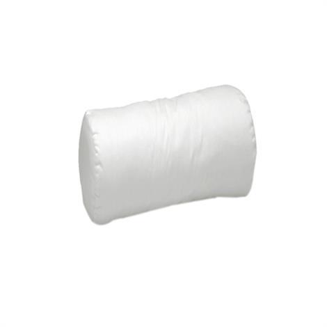 Chattanooga Pillow Facial Traction,Traction Face Pillow,Each,4291