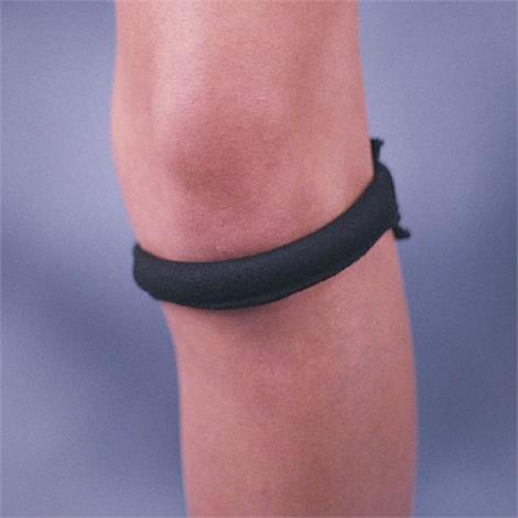 Image of Sammons Preston Knee Strap,XXL,Each,81454289