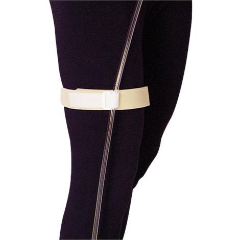 Skil-Care Catheter Leg Strap,30Length,12/Pack,101080