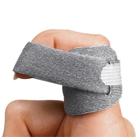 3pp Final Flexion Finger Wrap,Final Flexion Wrap,25/Pack,P1004-25