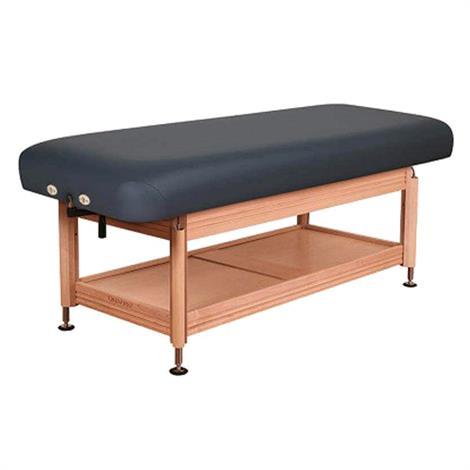 Oakworks Clinician Manual-Hydraulic Flat Top,0,Each,0