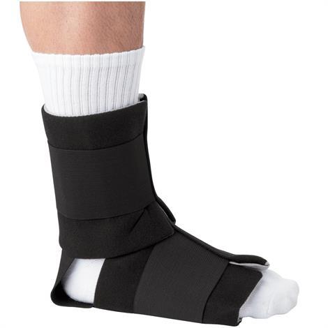 Breg Polar Care Ankle Gel Wrap,Gel Wrap Ankle,Each,2882