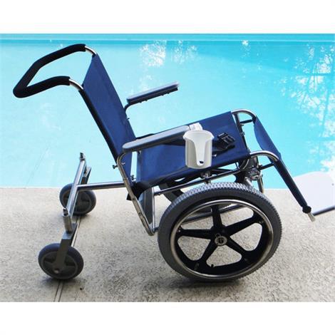 DeBug Aquatic Pool Chair,0,Each,DBUG_APC