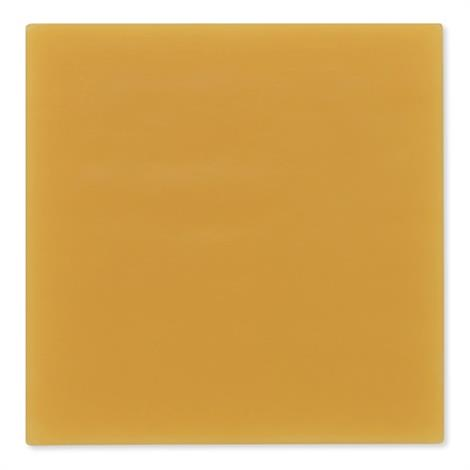 "Hollister Premium Standard Skin Barrier,4"" x 4"" (10cm x 10cm),5/Pack,7800"