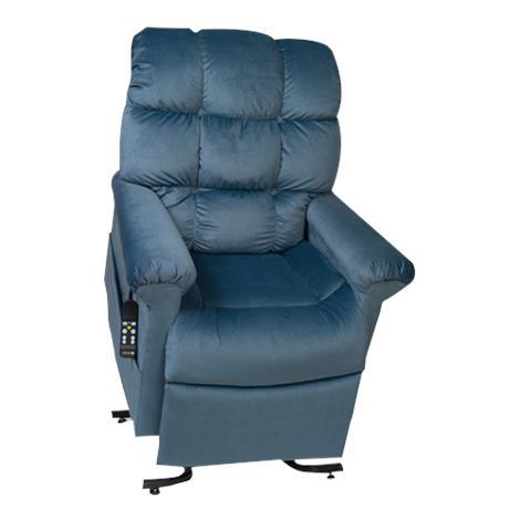 Golden Tech Maxicomfort Cloud Medium Power Reclining Lift Chair