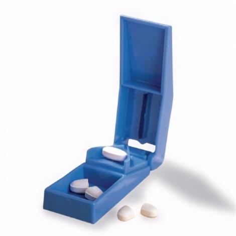 Sammons Preston Durable Pill Splitter,Pill Splitter,5/Pack,81506740