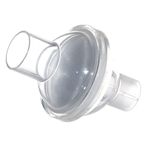 AG Industries Ventilator Expiratory Filter,Ventilator Expiratory Filter,Each,AG7178