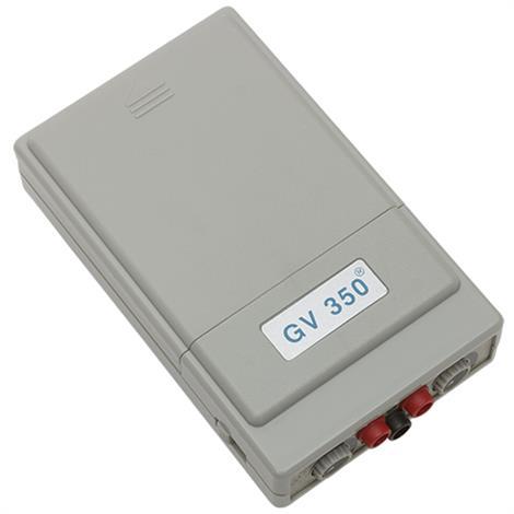 BioMedical GV 350 High-Volt Pulsed Stimulator,GV 350 HVPS,Each,KGV