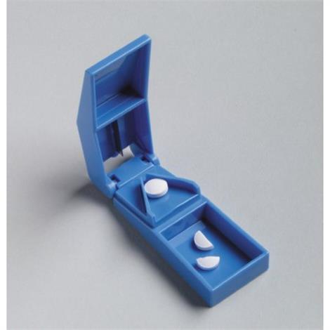McKesson Pill Cutter,Pill Cutter,Each,63-6341