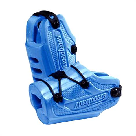 AquaJogger Aquarunners RX Water Resistance Footwear,One Size Fits Anyone,Pair,AP432